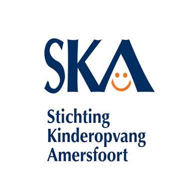 Huisstijl SKA - De Groen Design