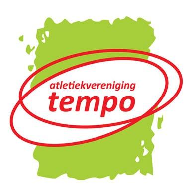 Huisstijl Tempo - De Groen Design
