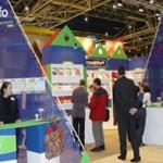Services De Groen Design - Standbouw