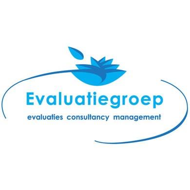 Huisstijl Evaluatiegroep - De Groen Design