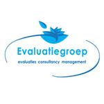 Home Evaluatiegroep 150x150 - De Groen Design