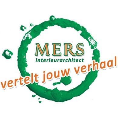 Huisstijl Mers - De Groen Design