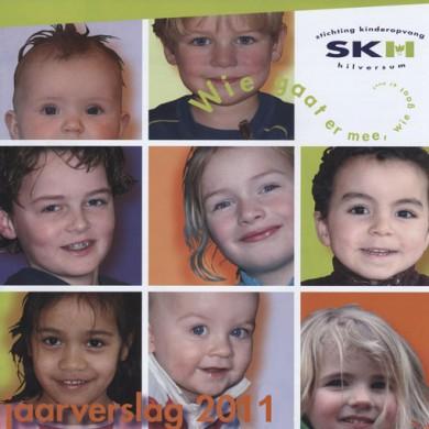 SKH #2 - De Groen Design - Tijdschrift