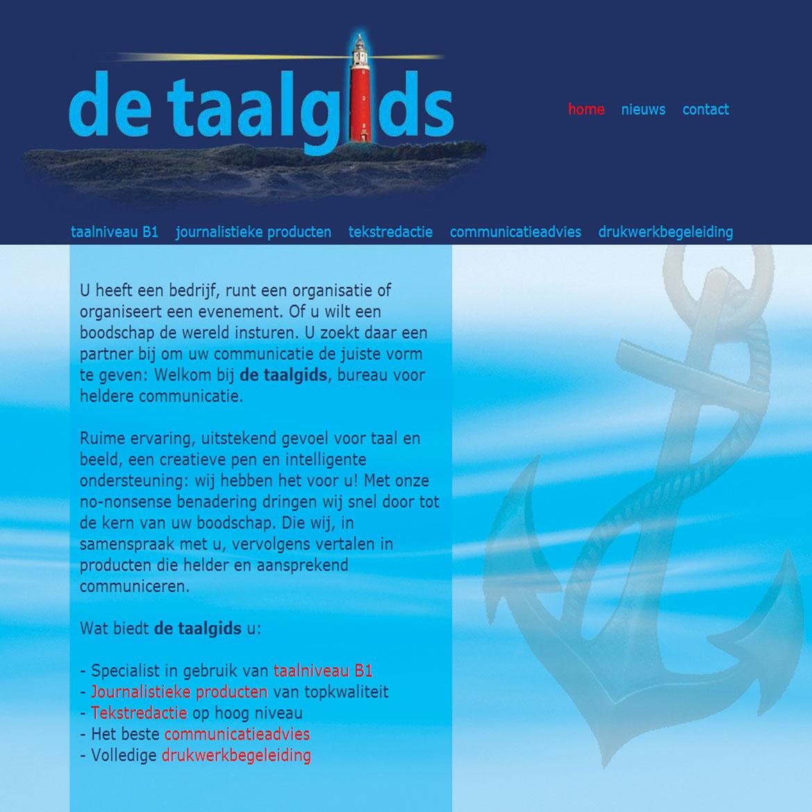 taalgids-55